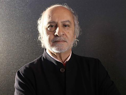 Miguel Ernesto