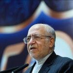 Mohammad-Reza Nematzadeh