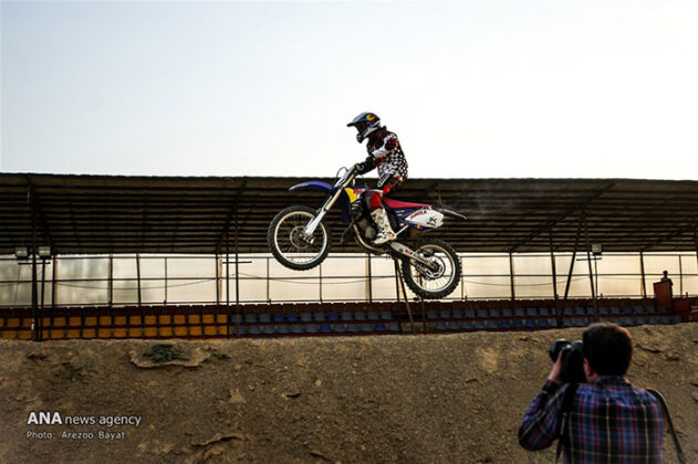 Off-Road Motorcycle Race31_b