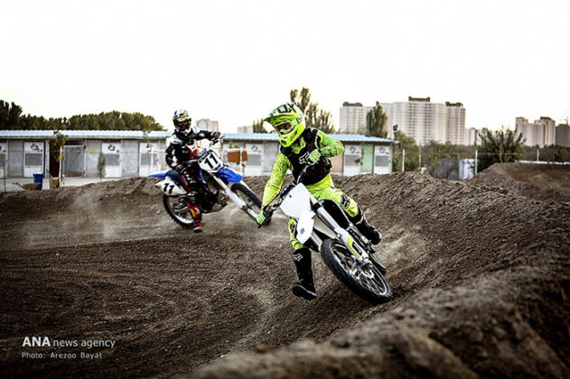 Off-Road Motorcycle Race69_b