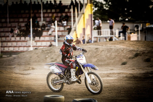 Off-Road Motorcycle Race84_b