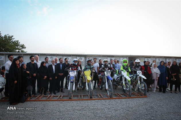 Off-Road Motorcycle Race8_b