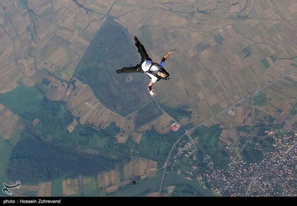 Parachute Jump10