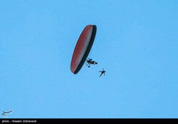 Parachute Jump13