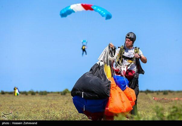 Parachute Jump14
