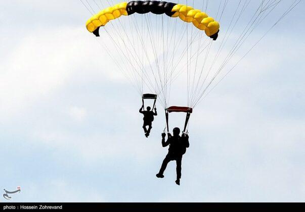 Parachute Jump15