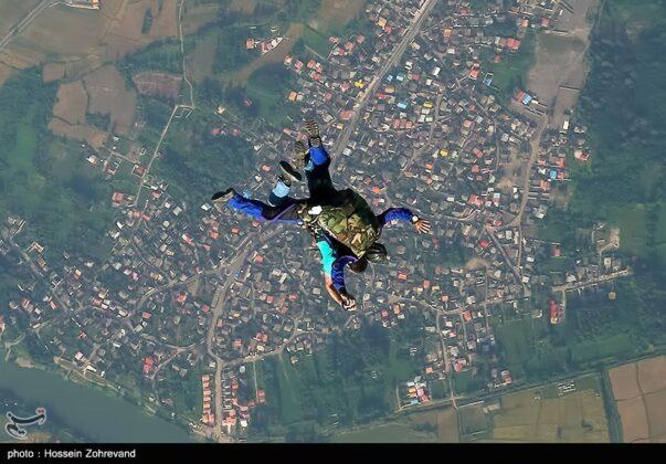 Parachute Jump16