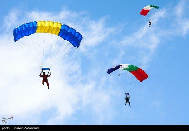 Parachute Jump19