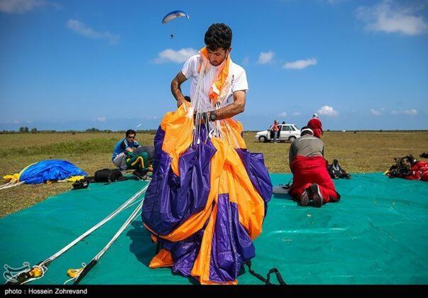 Parachute Jump22