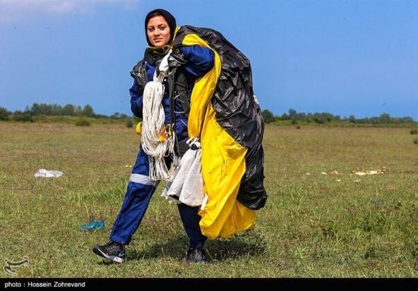 Parachute Jump23