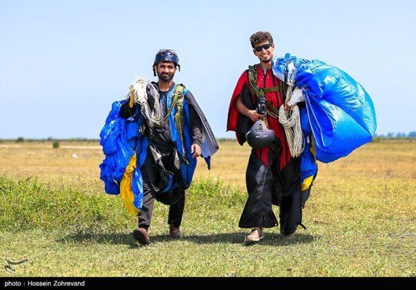 Parachute Jump3