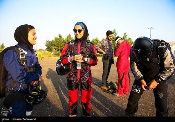 Parachute Jump31