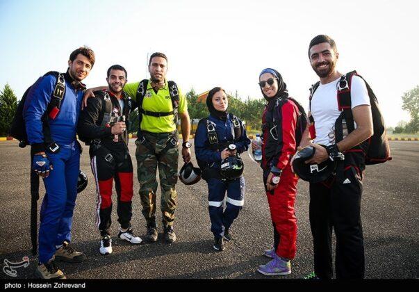 Parachute Jump33
