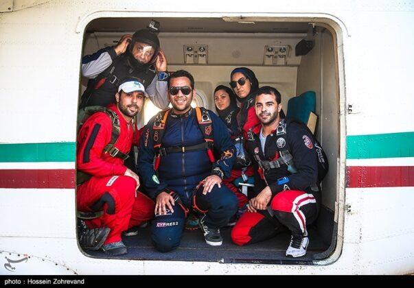 Parachute Jump34