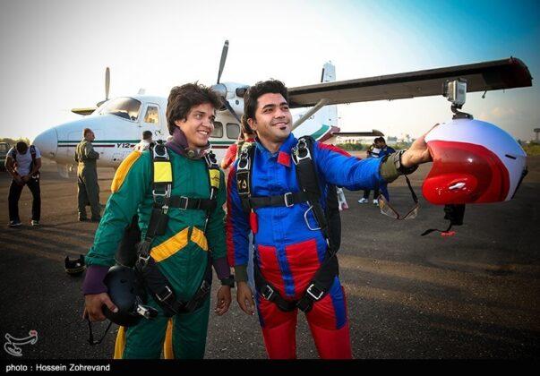 Parachute Jump35