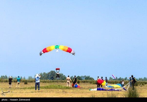 Parachute Jump4