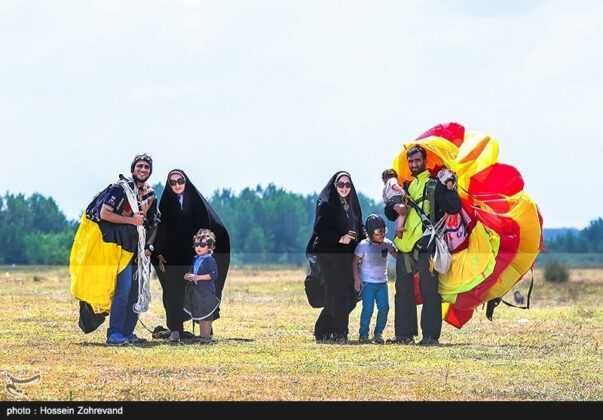 Parachute Jump5