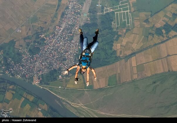 Parachute Jump6