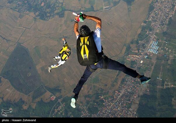 Parachute Jump8