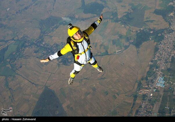 Parachute Jump9