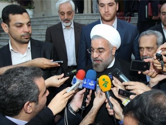 Rouhani10
