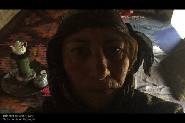 Selfies (12)