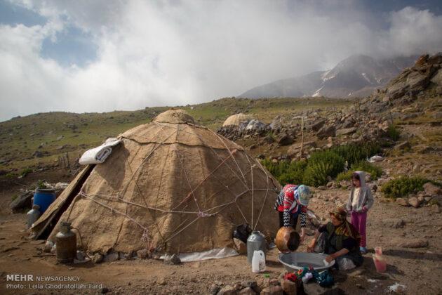 Shahsevan nomad_16