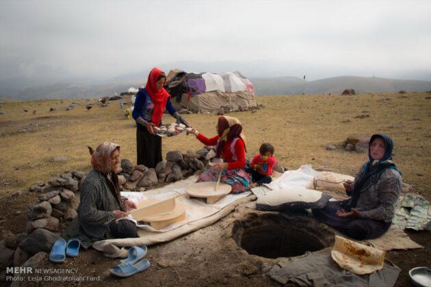 Shahsevan nomad_17