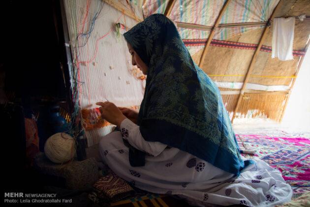 Shahsevan nomad_25