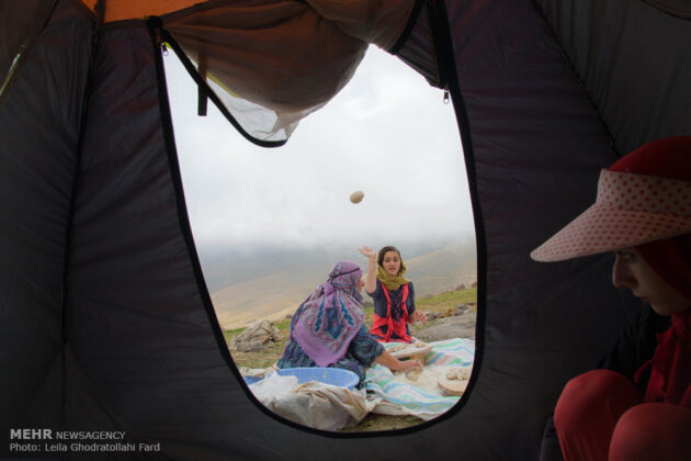 Shahsevan nomad_30