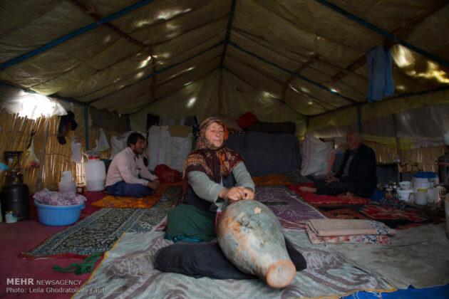 Shahsevan nomad_5 (2)