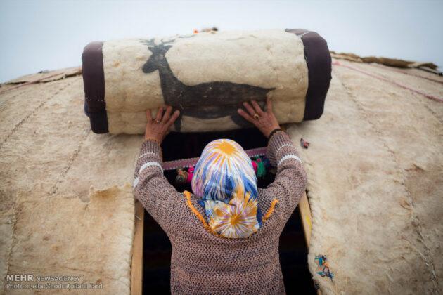 Shahsevan nomad_8