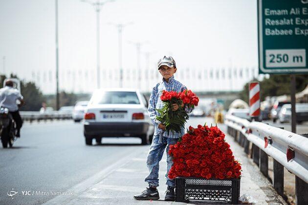 children- flowers_400