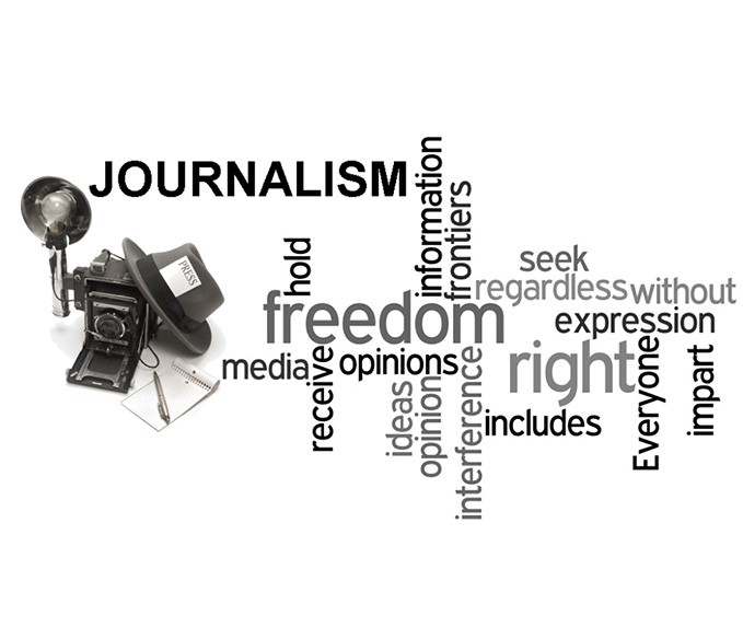 career path to journalism Careers after an english major   teaching, journalism, law,  broad range of opportunities after graduation rather than training for one specific career path.