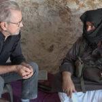 Nusra Front Commander