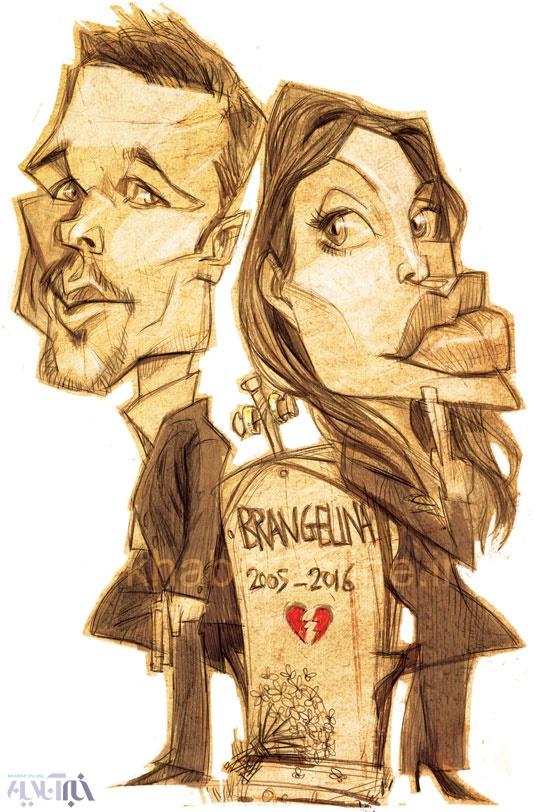 brangelina-copy