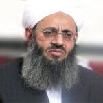 Abdolhamid Esmail Zahi