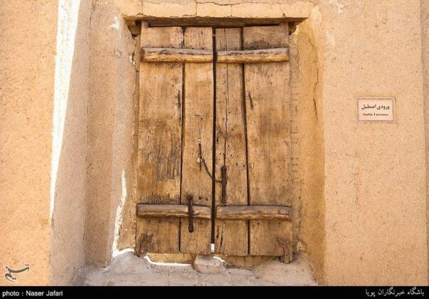 historical-houses-kashan-10