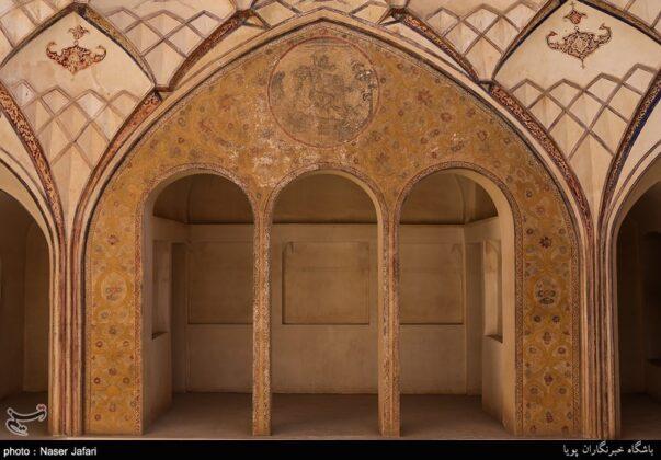 historical-houses-kashan-11
