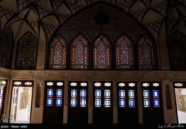 historical-houses-kashan-14