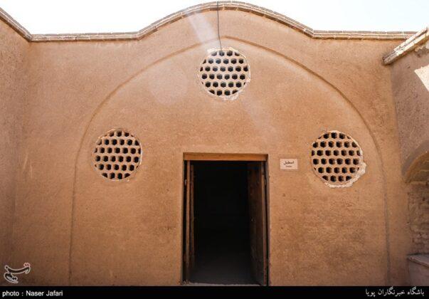 historical-houses-kashan-15