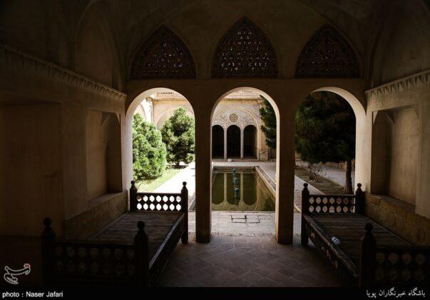 historical-houses-kashan-17