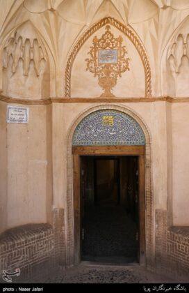 historical-houses-kashan-3