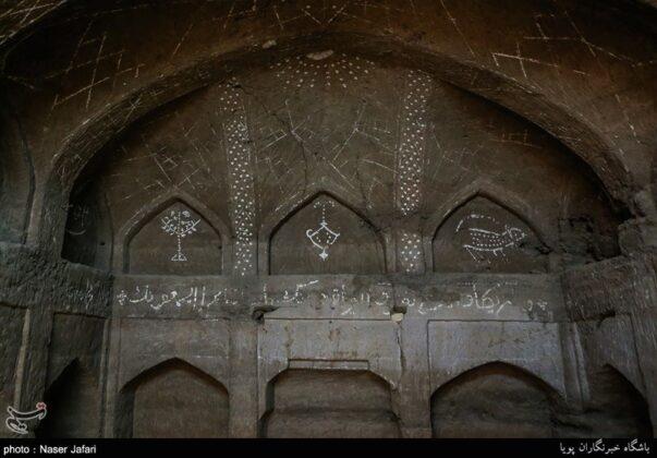 historical-houses-kashan-5