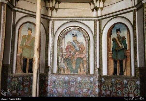 historical-houses-kashan-6