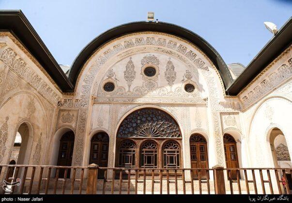 historical-houses-kashan-8