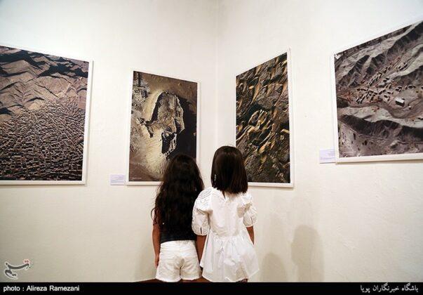 iran-georg-gerster1