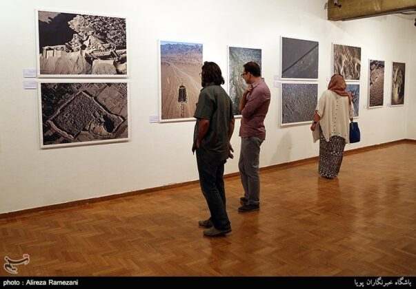 iran-georg-gerster10