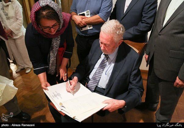 iran-georg-gerster13