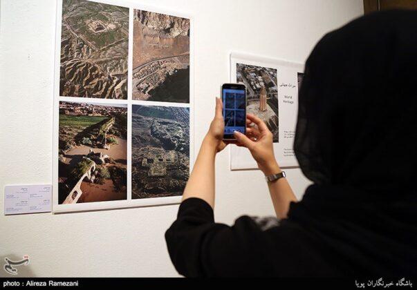 iran-georg-gerster14